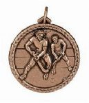 Hockey Medal 349